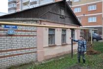 Разработать планировку микрорайона Дикий в Липецке поручили скандальному «Строймастеру»