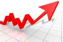 Рост показателей деятельности липецких народных предприятий превысил среднеобластные значения частных компаний