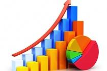 Индекс промпроизводства в Липецкой области подрос благодаря табачникам и фармацевтам