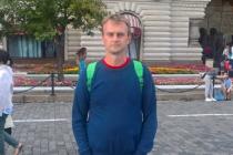 В Липецкой области журналист объявил голодовку в протест действий СК