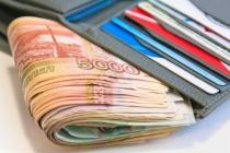Липецкие миллиардеры зарабатывают оптовой торговлей и продажей акций