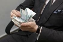 Председатели департаментов липецкой мэрии «померились» заработком