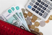 Госдума рассмотрит законопроект о запрете продажи кредитных долгов граждан организациям