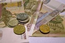 Более 48 тысяч заемщиков из Липецкой области установили антирекорд задолженностей за кредиты