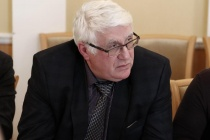 Глава управления сельского хозяйства Олег Долгих заработал представление от прокуратуры из-за субсидий