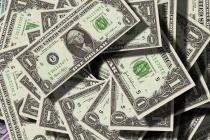 Внешнеторговый оборот Липецкой области с начала года перевалил за 485 млн долларов