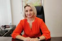 Липецким филиалом МТС поставили рулить Евгению Долженко