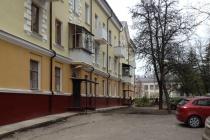Работы по капремонту в Липецкой области могут начаться уже в апреле