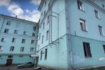 Липецкие власти разберутся с проблемным домом бывшего руководителя НЛМК Ивана Франценюка