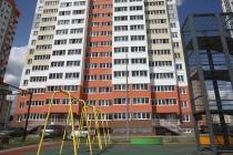 Липецкие власти пообещали решить проблемы дольщиков до конца 2021 года