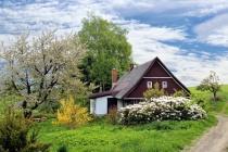 Владельцы недвижимости продолжают повышать арендные ставки на дачи и коттеджи в Липецкой области