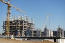 Руководитель «Липецкглавснаба» Владимир Чеботарев планирует построить новый жилой район на Юго-западе города