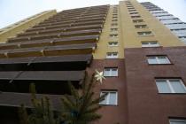 Получивший нагоняй за «горелые» квартиры «Строймастер» проигнорировал предписание прокуратуры