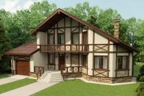 В Липецкой области просели цены на индивидуальное жилье