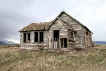 Расселение людей из опасного дома на окраине Липецка зависит от частного инвестора