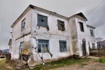 Липецкого губернатора попросят разобраться с затягиванием программы по переселению граждан из аварийного жилья