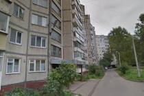 Липецкий ФКР предложил депутатам вместе поработать над комплексным подходом к капремонту многоэтажек