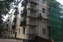 Почти 4 тыс. жителей Липецкой области получили компенсацию за взносы на капремонт с начала года