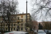 В Липецке по программе капремонта жилья выявили серьёзные недостатки