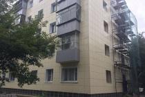 Выстроенная система работы с должниками за капремонт в Липецкой области может стать прецедентом для российских регионов