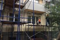 В 2018 году Липецкая область может дополнительно получить около 1 млрд рублей на капремонт многоэтажек