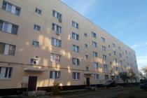 В Липецкой области капитально отремонтировали 255 многоквартирных домов