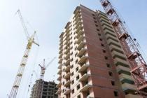 Проблемы в строительной отрасли не отпугнули липецких властей от сдачи более 1 млн квадратных метров жилья в 2018 году