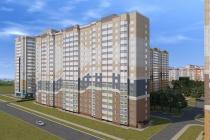 Дома дольщиков Липецкой ипотечной корпорации за 500 млн рублей достроят «варяги»