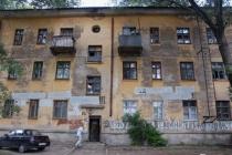Липецкая область намерена получить более 250 млн рублей на программу по переселению граждан из аварийного жилья