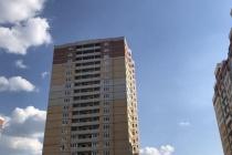 Компания «Орелстрой» объявила о старте продаж квартир в микрорайоне «Елецкий»