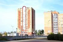 В Липецке повременят с лишением мэрии полномочий по градостроительной деятельности