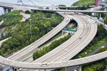 Новая транспортная развязка обойдется бюджету Липецка в 121 млн рублей