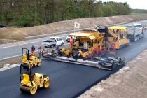 Росавтодор привлечёт частных инвесторов к строительству бесплатных дорог
