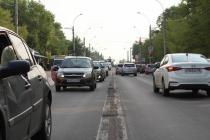 В Липецке закрывают движение по проспекту Победы в связи глобальным ремонтом
