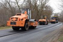 Подрядчики поборются за выделенные на ремонт липецких дорог 1,5 млрд бюджетных рублей