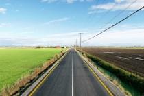 Липецк «обрастает» дорогами