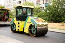 Липецку досталось от федералов на качественные и безопасные дороги 100 млн рублей