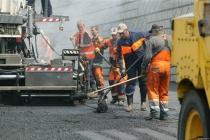 На капремонт дорог в Липецке потратят 274 млн рублей