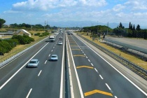В Липецке собираются решать вопрос безопасности дорожного движения за счёт частных инвестиций
