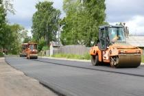 На ремонт липецких дорог в 2015 году будет потрачено 1,7 млрд рублей