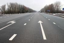 На ремонт федеральных дорог в Липецкой области потратят 728 млн рублей