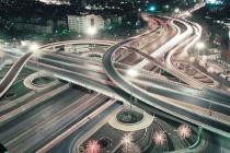 Спикер горсовета предложил развивать транспортную инфраструктуру Липецка без участия Всемирного банка