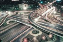 Финансирование проекта транспортной инфраструктуры Липецка опять повисло в воздухе