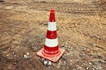 Одно из крупнейших липецких дорожно-строительных предприятий стоит на грани банкротства