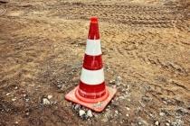 Задержка зарплаты обернулась для липецкого дорожного предприятия штрафом