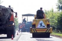 Правительство России подкинет Липецкой области 100 млн рублей на разбитые дороги