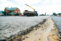 Подрядчики за 415 млн рублей попытаются сделать качественными и безопасными липецкие дороги