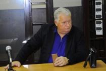СКР завершило расследование по обвинению бывшего замглавы Липецкой области в причастности к убийству журналиста «Новой газеты»
