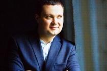 Выходца из Сбербанка назначили исполнять обязанности главного экономиста Липецкой области