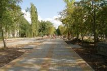В Ельце успешно завершилась еженедельная липецкая акция «Чистый четверг»